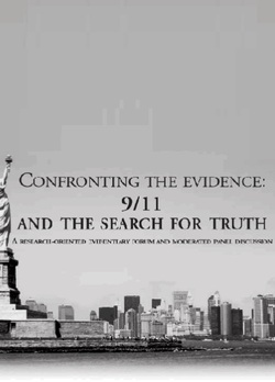 confronting the evidence