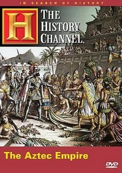 a history of the aztec empire Eight reasons the aztecs lost their empire this map represents the core states, the tributary states, and the allies of the aztec empire as it stood shortly before the spanish conquest of mexico.